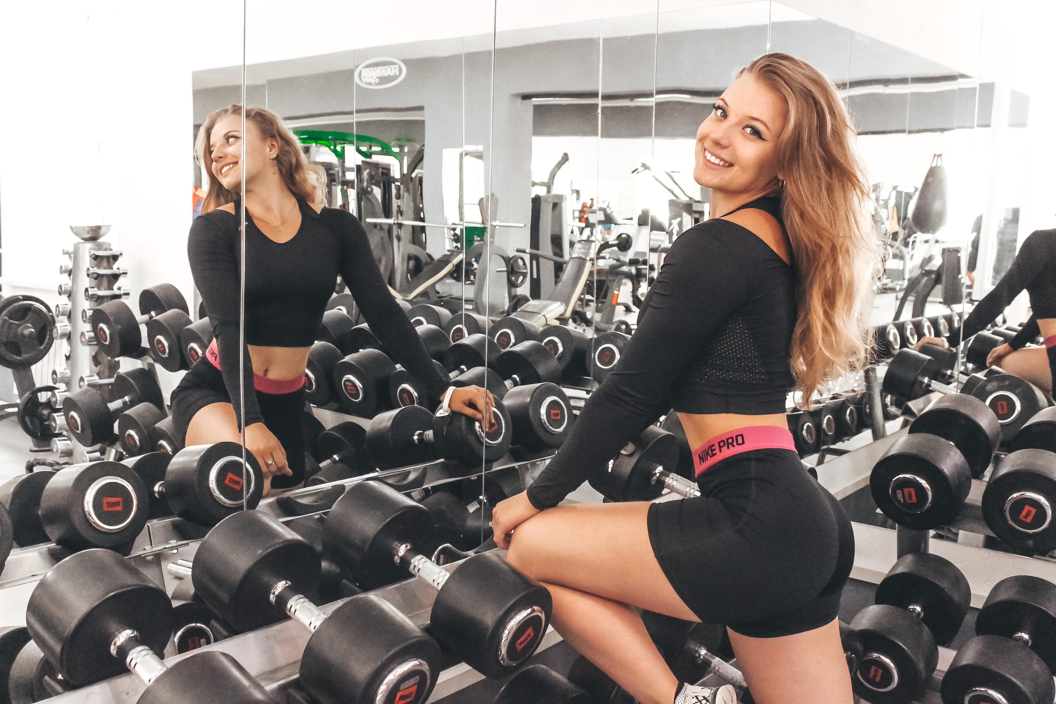 Турбо экспресс для похудения отзывы